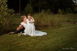 C&B_mariage_ronchamp_séance-couple_7