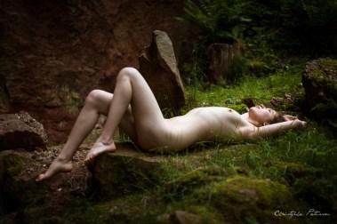 Symbiose avec la nature