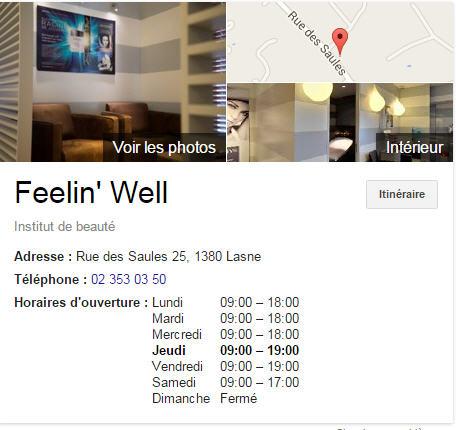 FeelinWell