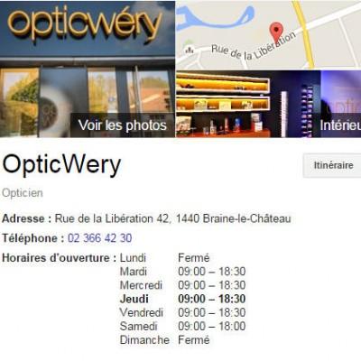 OpticWeryBraine