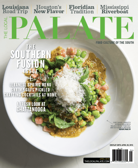 https://i0.wp.com/www.posewellblog.com/wp-content/images/The-Local-Palate-March-2015-Cover.png?resize=445%2C541