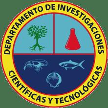 Posgrado en Biociencias