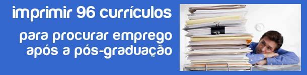 O que dá para comprar/fazer com os R$ 120,00 reais a mais na bolsa de mestrado?