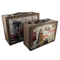 Storage boxes home office 0.34, asian home gourmet ...