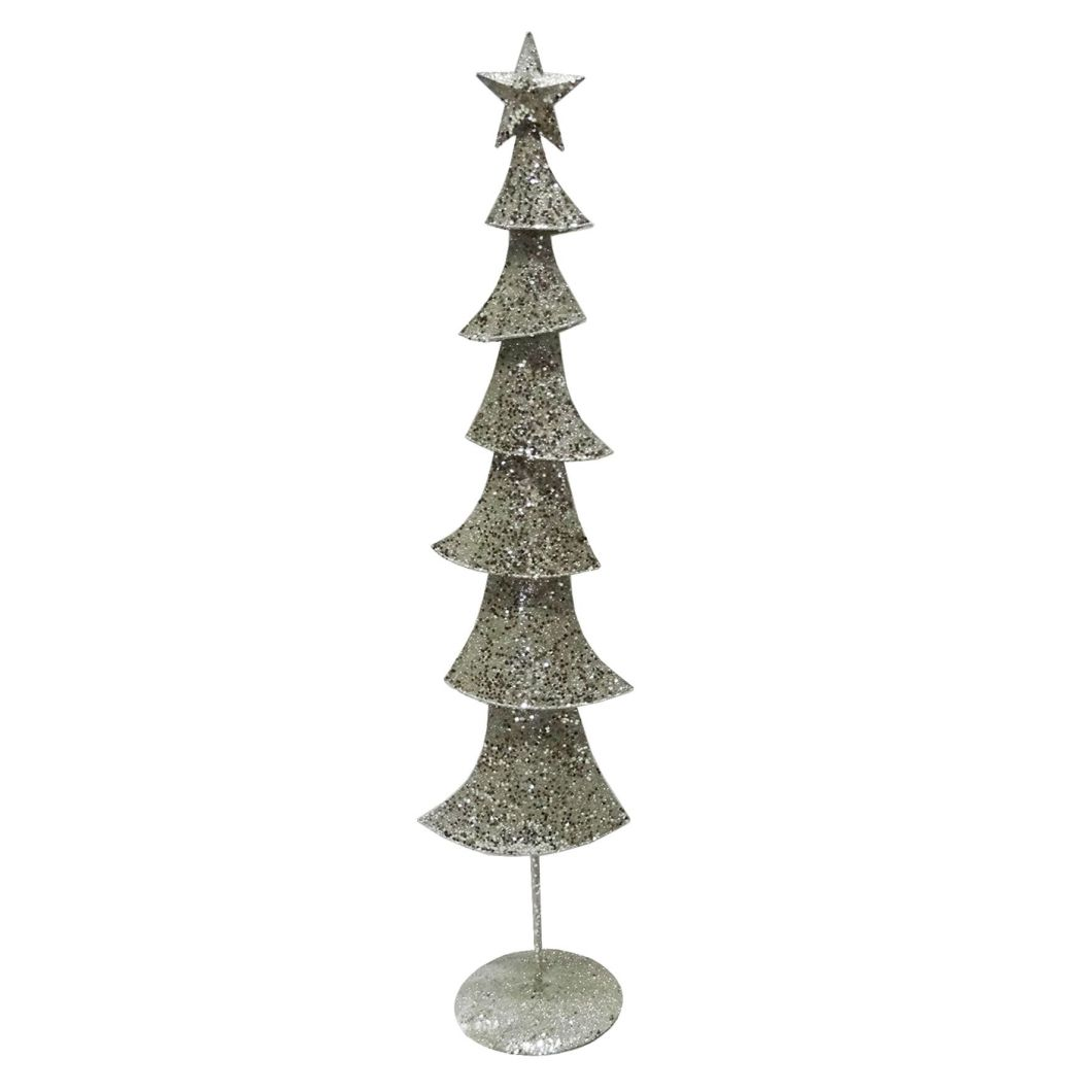 Metal christmas decorations uk psoriasisguru