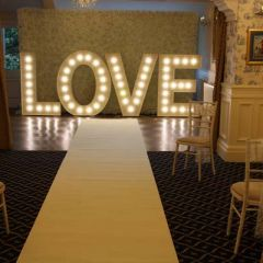 chair cover hire northumberland j&f covers dublin posh & bows | chiavari chairs |flower wall|hire|centrepieces|thrones|chair