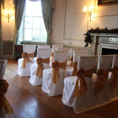 Chair Cover Hire Northumberland Keller Barber Review Posh Covers And Bows Chiavari Chairs Flower Wall