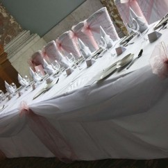 Chair Cover Hire Northumberland For Office Healthy Posh Covers And Bows Chiavari Wedding Chairs