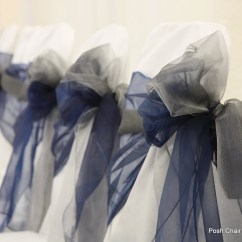 Chair Cover Hire Northumberland Bedroom Ikea Posh Covers And Bows Chiavari Chairs Flower Wall