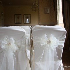 Chair Cover Hire Northumberland Adirondack Plastic Chairs Posh Covers And Bows Chiavari Flower Wall