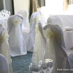 Chair Cover Hire Sunderland Toddler Leather Recliner Posh Covers Bows Chiavari Chairs Flower Wall Seaham Hall Durham