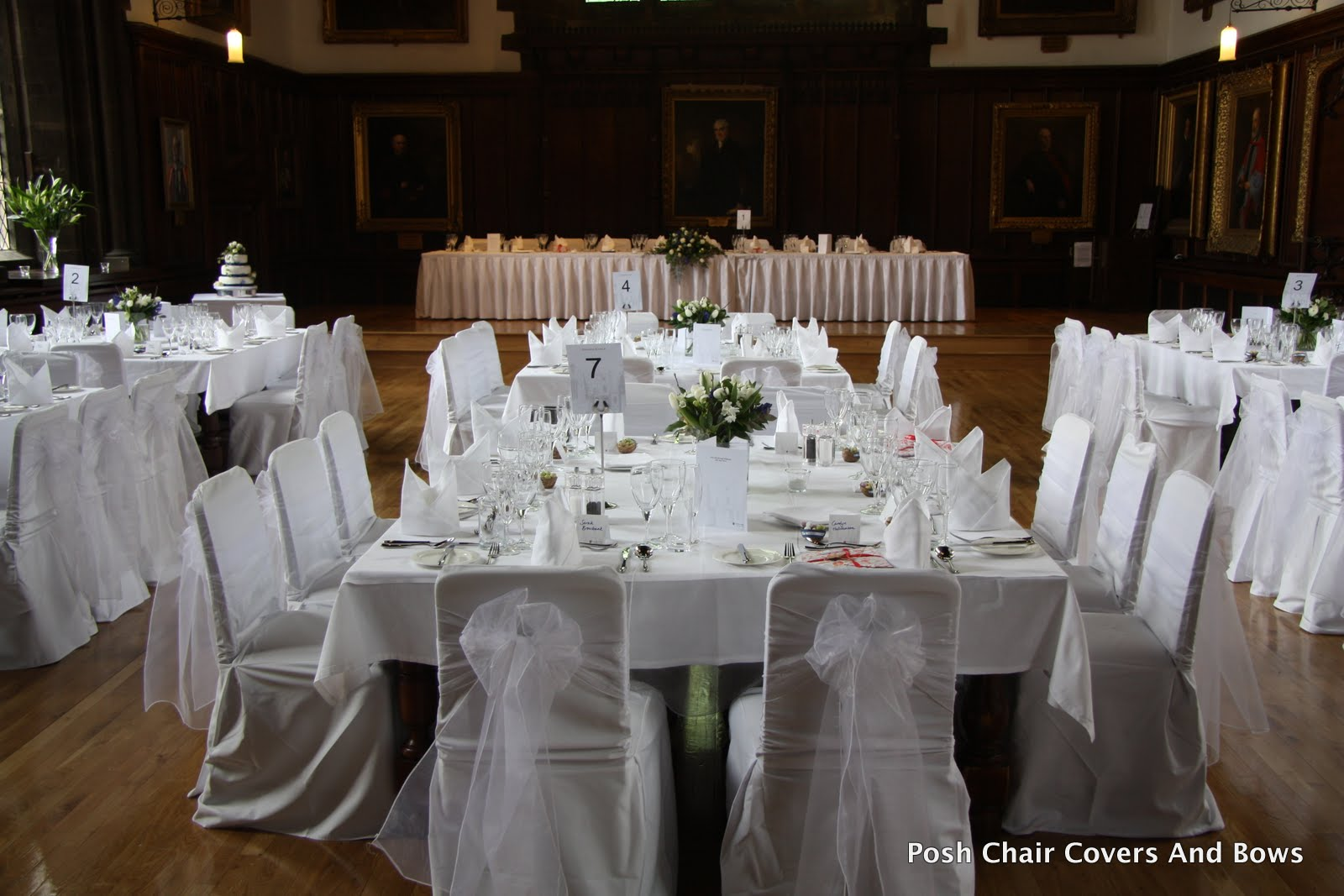 simply bows and chair covers newcastle neutral posture balance durham castle