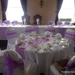 Chair Cover Hire Sunderland Hickory Counter Stool Posh Covers Bows Chiavari Chairs Flower Wall Grand Hotel Tynemouth Newcastle