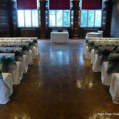 Chair Cover Hire Northumberland Beach Lawn Chairs Posh Covers And Bows Chiavari Flower Wall