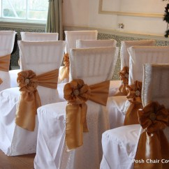 Events By Designer Chair Covers With Lumbar Support For Office Posh Bows Chiavari Chairs Flower Wall Hire Middleton Lodge Darlington
