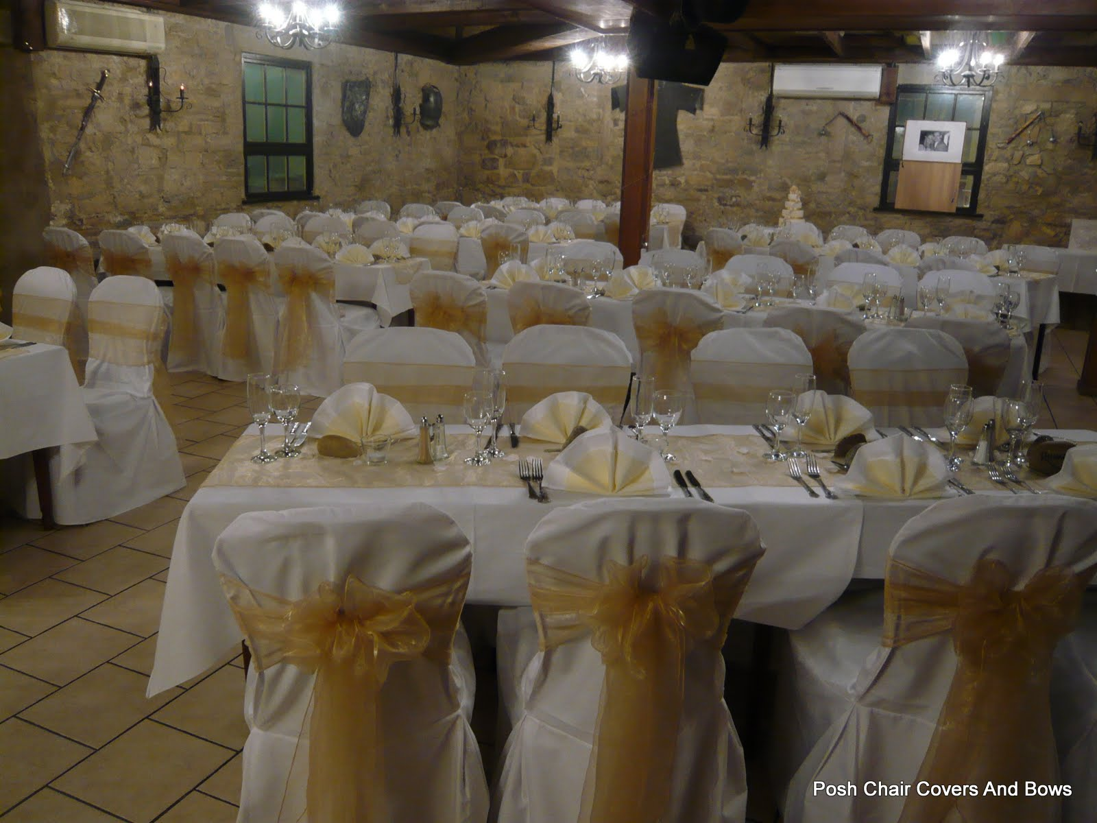 chair covers range banquet rental posh & bows | chiavari chairs |flower wall|hire|centrepieces|thrones|chair