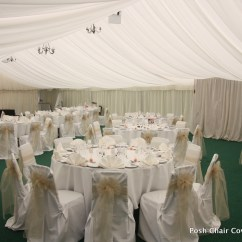 Chair Cover Hire Northumberland Suede Dining Table Chairs Posh Covers And Bows Chiavari Flower Wall
