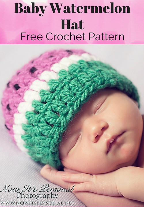 Free Knitting Patterns For Toddlers