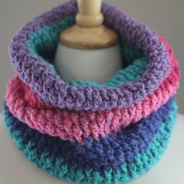 caron cakes yarn - Posh Patterns