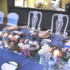 Wedding Bride And Groom Chairs Small For Bedroom Alderbrook Resort Seattle