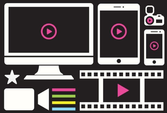 video marketing contenidos