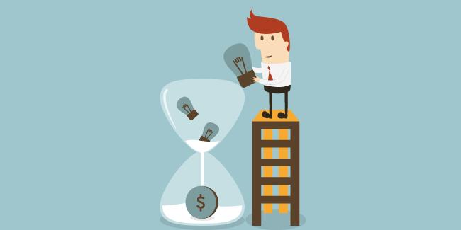 Lo que debes hacer para alcanzar la monetizacion de tu blog