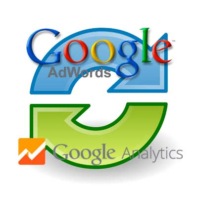 enlazar-google-analytics-google-adwords