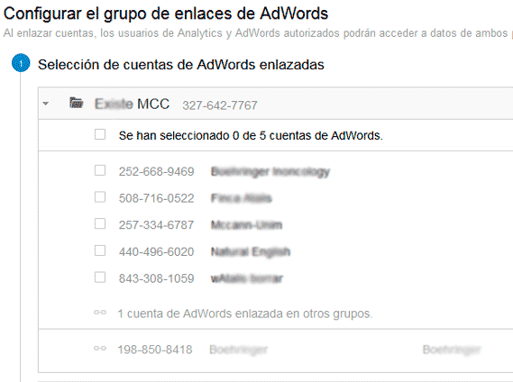 MCC-grupo-enlaces-analytics-adwords