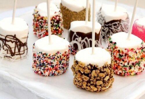 mashmallow1