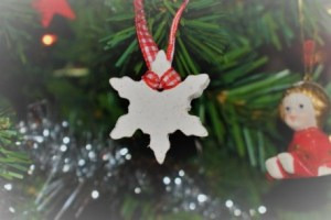 diy-white-clay-ornament1