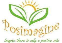 Posimagine