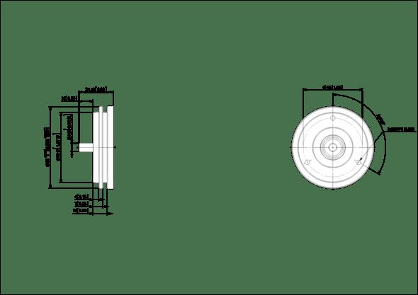 drawing-mcd-y060-q5b-n.png