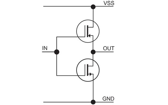 Dynapar Encoder Wiring Diagram Optical Encoder Circuit
