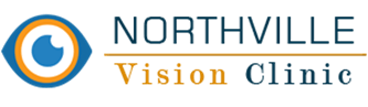Northville Vision Clinic