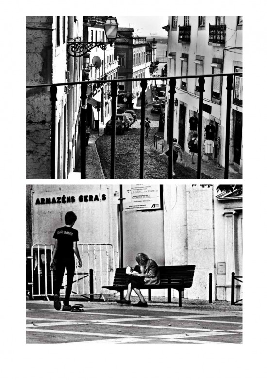Lisbona_Pagina_2