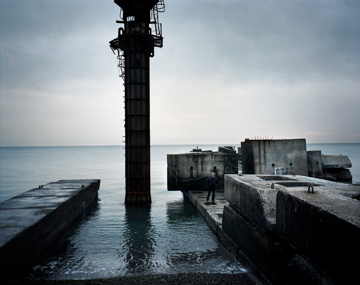 Rafal Milach_Black Sea (5)