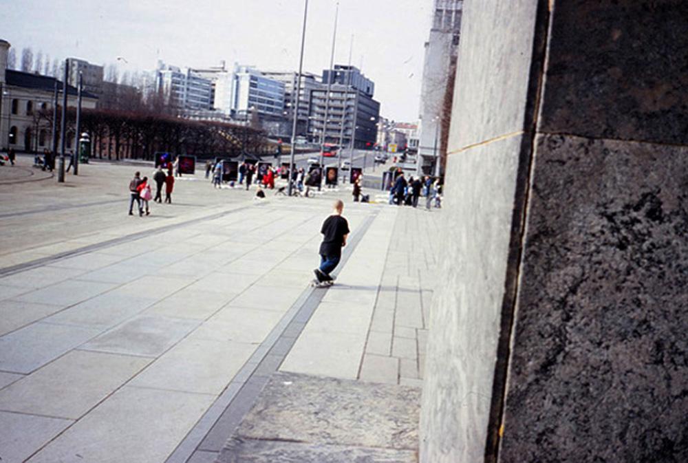 skatedwarf1