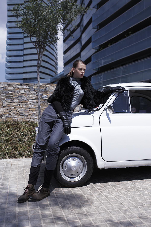 Fiat500_Foto_Andrés_Pardo_05