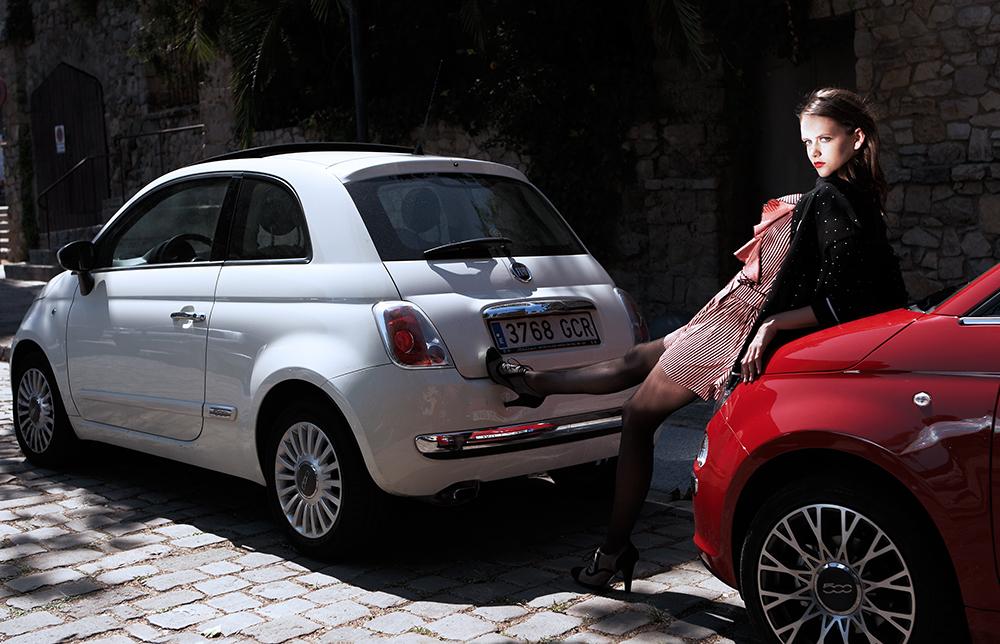 Fiat500_Foto_Andrés_Pardo_09