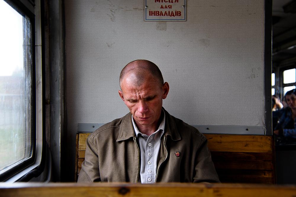 Ukraine 2010 - 176