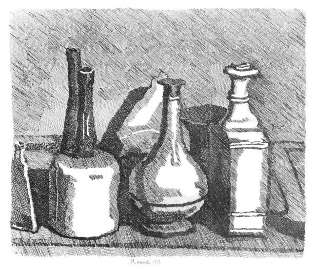 7._estorick_morandi_still_life_2