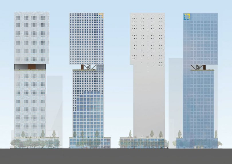 4towers