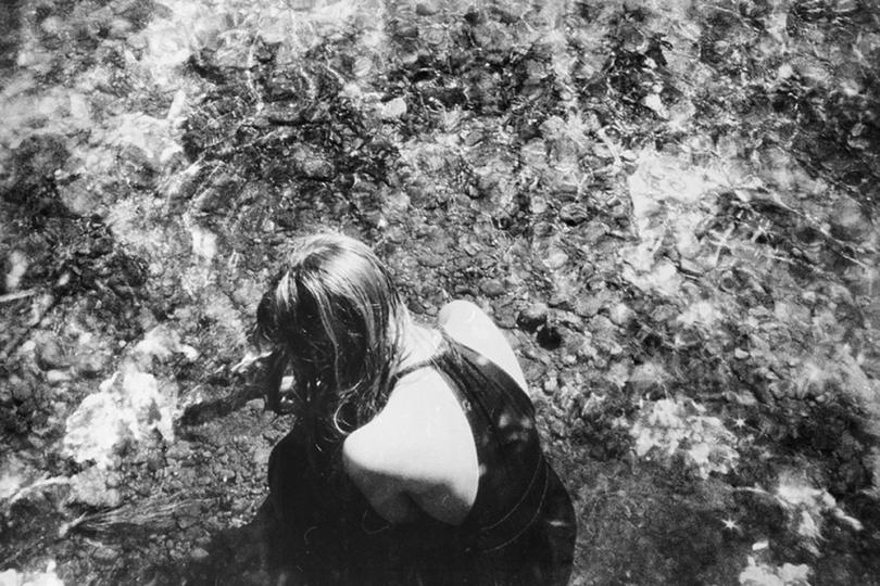 Margaret Durow 02