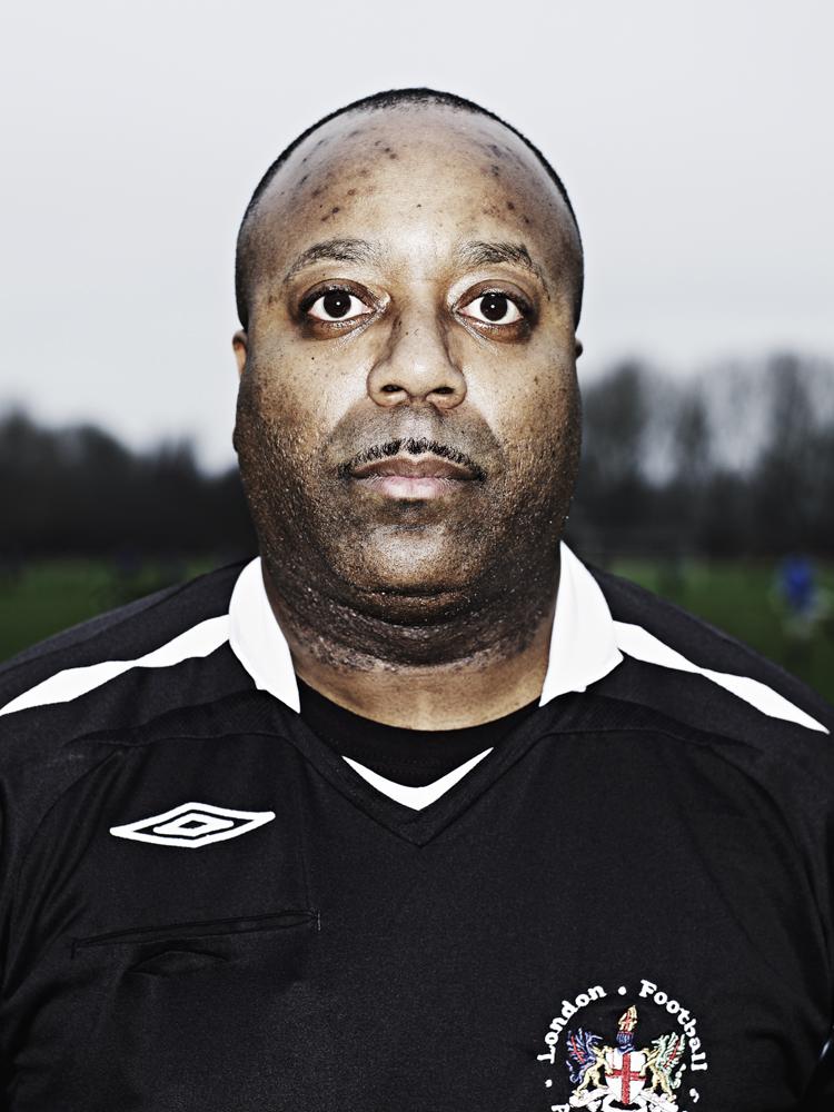 Referee #4