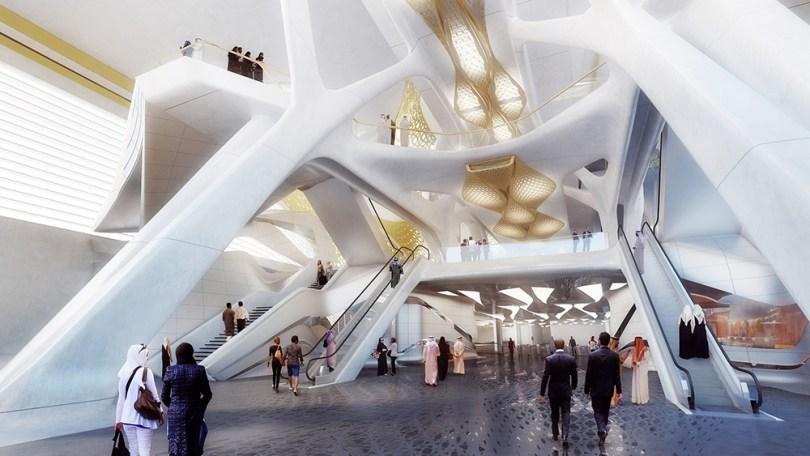 519513c3b3fc4bc89b000011_zaha-hadid-architects-selected-to-design-the-king-abdullah-financial-district-metro-station-in-saudi-arabia-_kafd_metro_statio