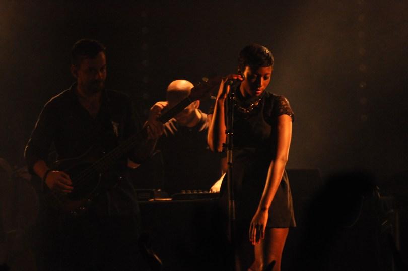 Bonobo_Berlin_2013 (19)