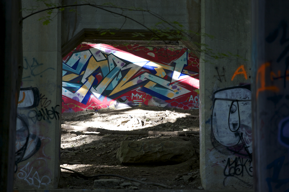 urbanlight