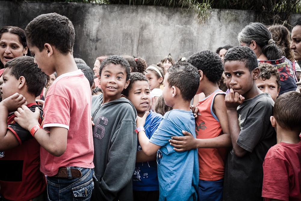 1_day_inside_favelas02