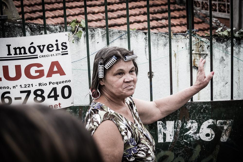1_day_inside_favelas19