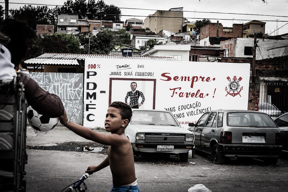 1_day_inside_favelas20